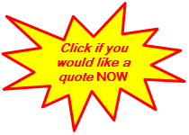Property Insurance Overseas quotes