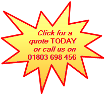 Holiday Home Insurance quotes