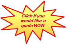 Specialist Property Insurance quotes
